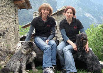 Neues und Bekanntes aus San Martino